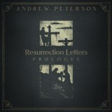 Resurrection Letters: Prologue  [Music Download]