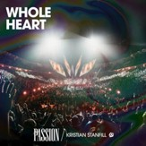 Whole Heart, Live [Music Download]