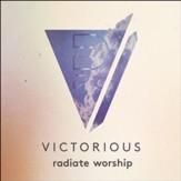 Victorious [Music Download]