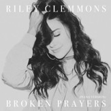 Broken Prayers, Piano Version [Music  Download]