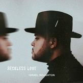 Reckless Love [Music Download]