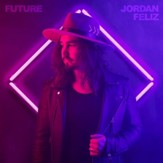Future [Music Download]