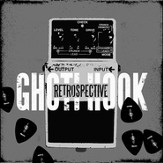 Retrospective [Music Download]