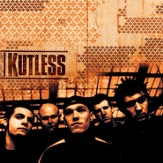Tonight (Kutless Album Version) [Music Download]