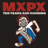 Running Away (10 Year And Runnign Album Version) [Music Download]