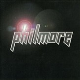 Philmore [Music Download]