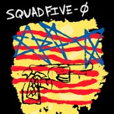 Squad Five-O [Music Download]