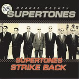 Supertones Strike Back, The [Music Download]