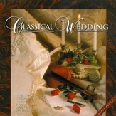 Classical Wedding [Music Download]