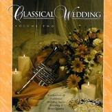 Classical Wedding Vol. 2 [Music Download]