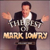 Goin' Up Yonder (The Best Of Mark Lowry - Volume 1 Version) [Music Download]
