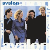 Avalon [Music Download]
