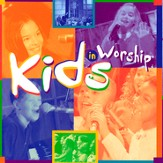Kids In Worship [Music Download]