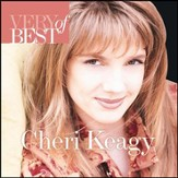 Very Best Of Cheri Keaggy [Music Download]
