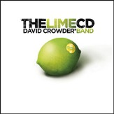 The Lime CD [Music Download]