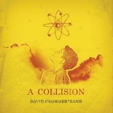 A Collision Or (3 + 4 = 7) [Music Download]