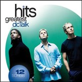 Greatest Hits (2008) [Music Download]