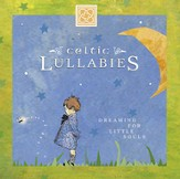 Mary In The Stable (Celtic Lullabies Album Version) [Music Download]