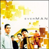 Everman [Music Download]