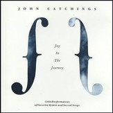 Joy in the Journey [Music Download]