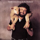 Songs For the Shepherd [Music Download]