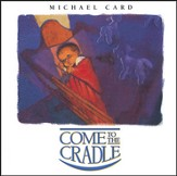 Come to the Cradle [Music Download]