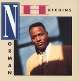 Norman Hutchins [Music Download]