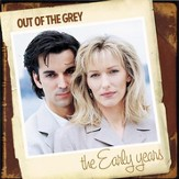 Remember This (Out Of The Grey Album Version) [Music Download]