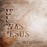 If I Was Jesus EP [Music Download]