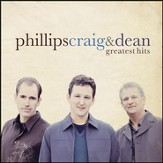 Greatest Hits [Music Download]