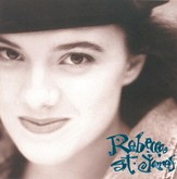 Rebecca St. James [Music Download]