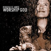 worship GOD [Music Download]