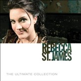The Ultimate Collection [Music Download]