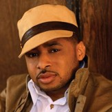 Smokie Norful Interview [Music Download]