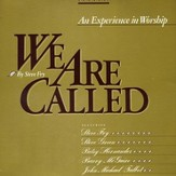 We Are Called [Music Download]