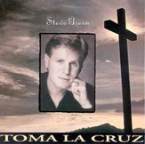 Toma La Cruz [Music Download]