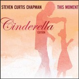 This Moment - Cinderella Edition [Music Download]