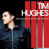 Holding Nothing Back [Music Download]