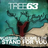 I Stand For You [Music Download]