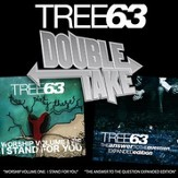 DoubleTake: Tree63 [Music Download]