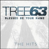 Blessed Be Your Name - The Hits [Music Download]