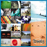 Tree63 [Music Download]