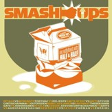 All Over Me Vs Do Not (Smash Ups Album Version) [Music Download]