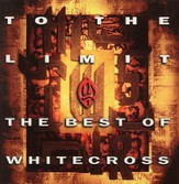 To The Limit (The Best Of) [Music Download]
