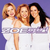 ZOEgirl [Music Download]
