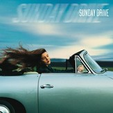Traveling Through Time (Sunday Drive Album Version) [Music Download]