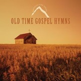 Old Time Gospel Hymns [Music Download]
