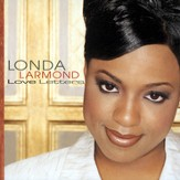 Help Him Stand (Love Letter Album Version) [Music Download]