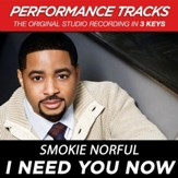 I Need You Now [Music Download]