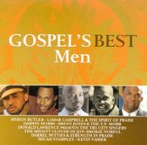 Gospel's Best Men [Music Download]